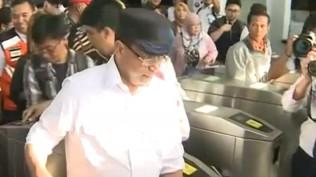 menhub-integrasi-kereta-dan-transjakarta-di-stasiun-manggarai