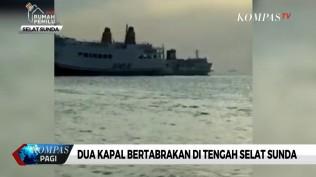 2-kapal-penyeberangan-bertabrakan-di-tengah-selat-sunda