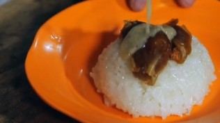 menu-berbuka-malang-blitar-food-story-2