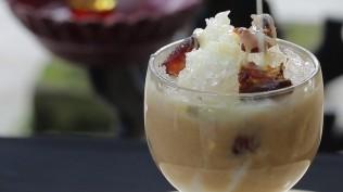 menu-berbuka-malang-blitar-food-story-3