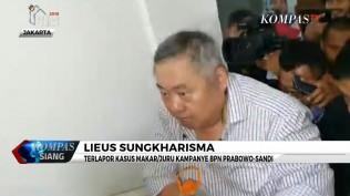 juru-kampanye-bpn-prabowo-sandi-lieus-sungkharisma-ditangkap