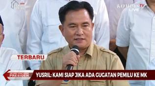 terbaru-yusril-kubu-jokowi-maruf-siap-melayani-gugatan-bpn-di-mk