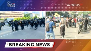 situasi-terkini-jalan-thamrin-tak-bisa-dilintasi-polisi-tangkap-sejumlah-orang-di-ks-tubun