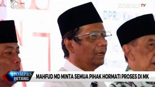 mahfud-md-minta-semua-pihak-hormati-proses-di-mk