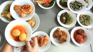 Makanan Indonesia We Can't Live Without (2)