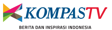 www.kompas.tv
